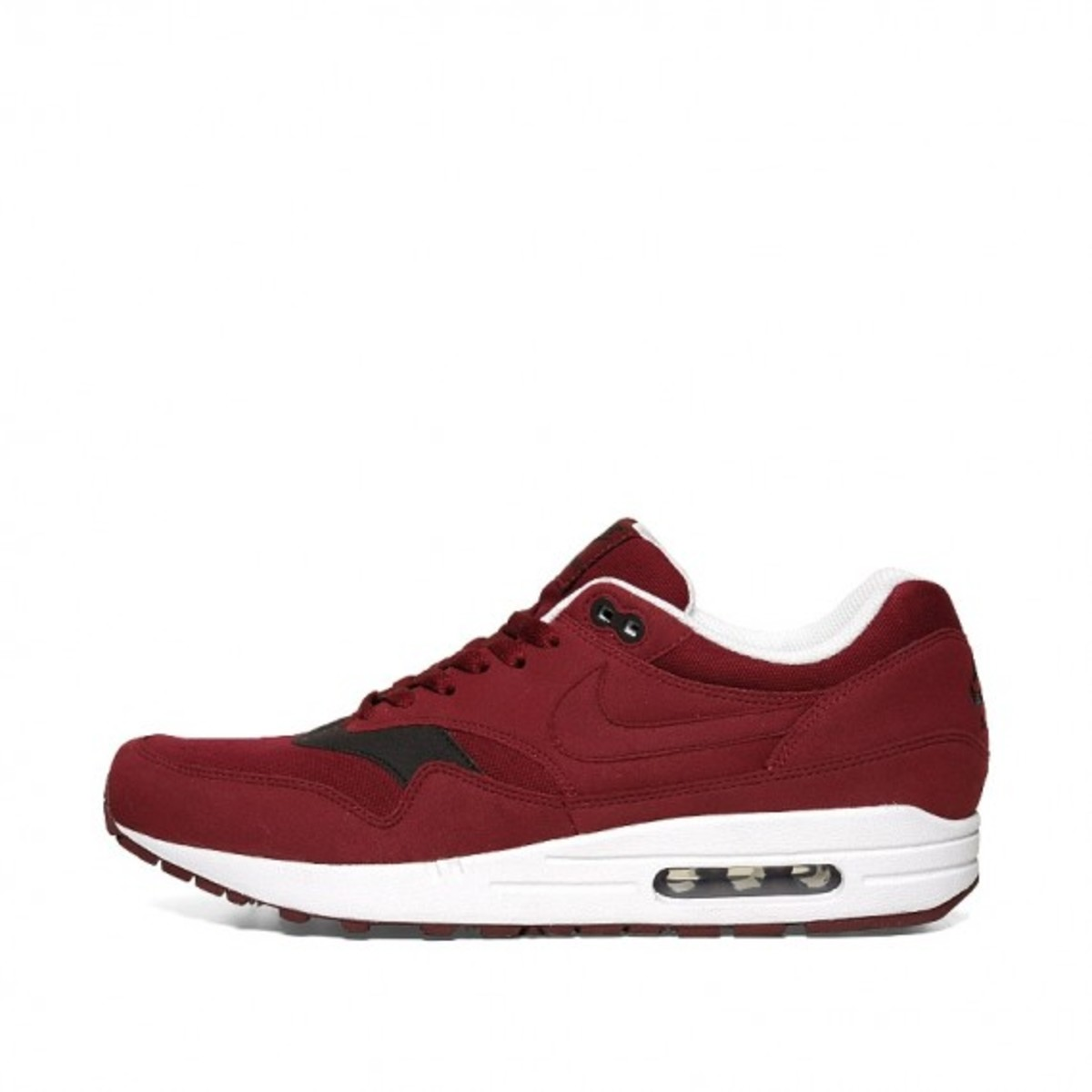 air-max-1-maroon-03