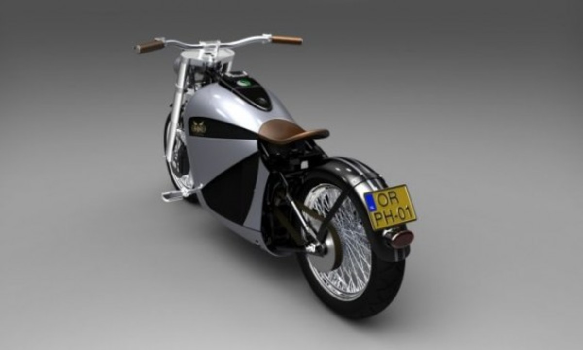 Orphiro-Electric-Motorcycle-03