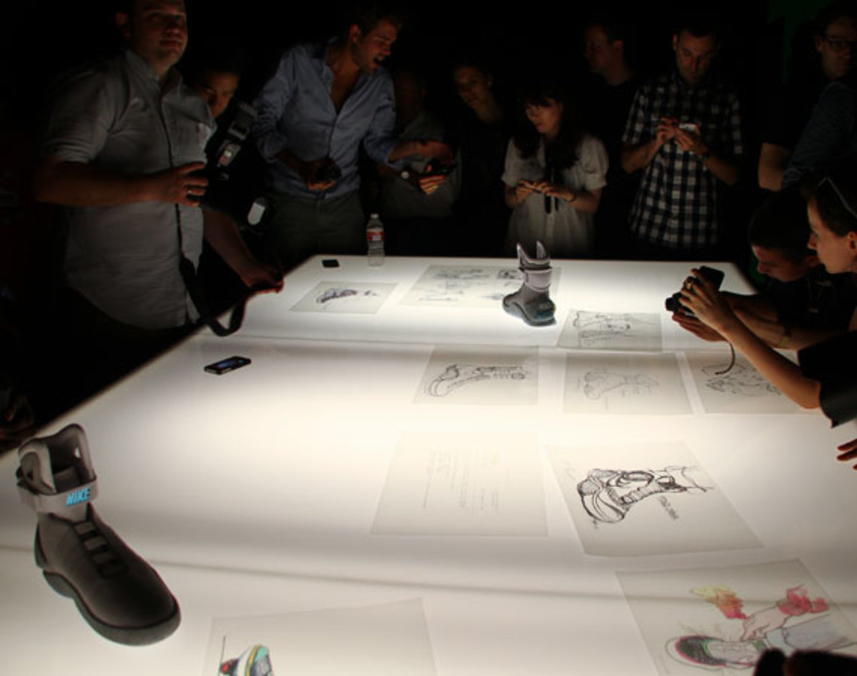 2011-nike-mag-its-about-time-event-recap-36