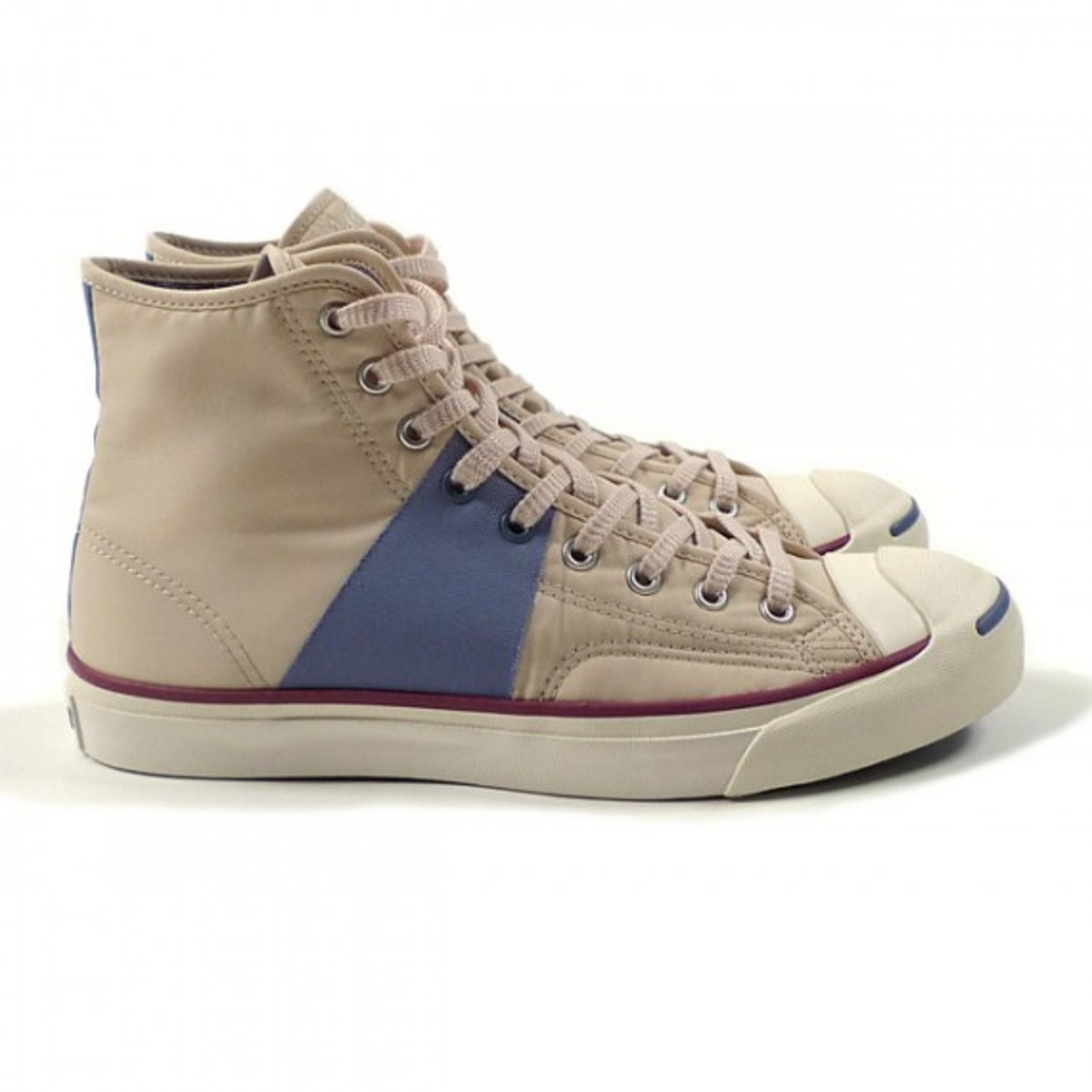 converse-first-string-jack-purcell-johnny-05