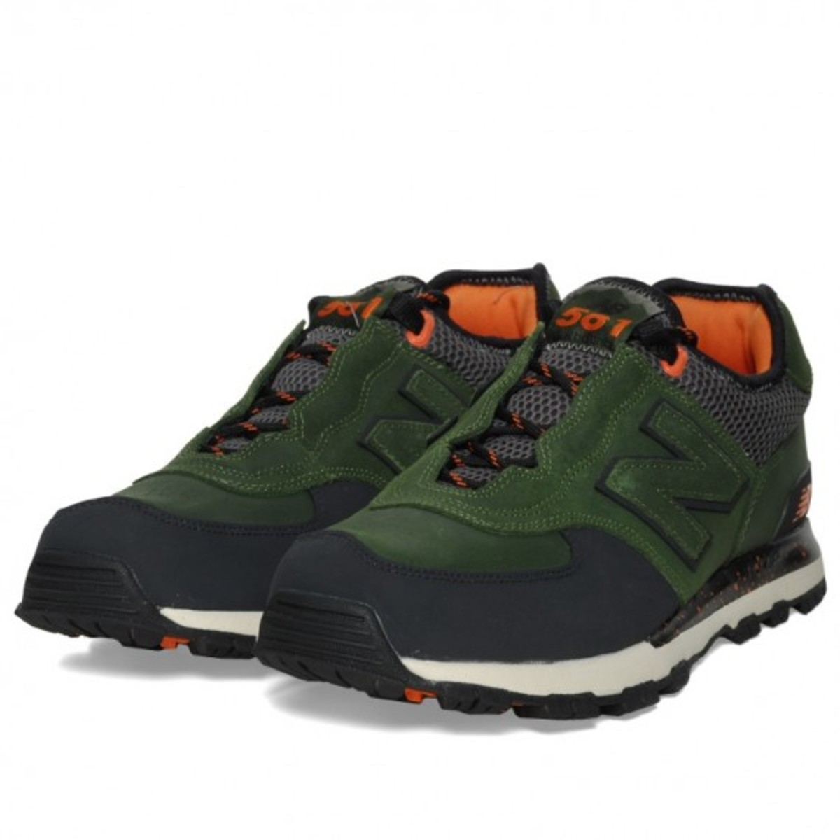 new-balance-ml581at-trail-2