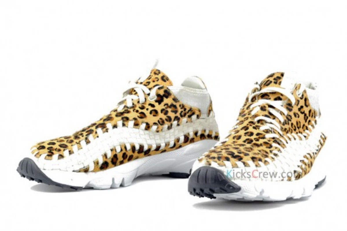 nike-air-footscape-woven-motion-leopard-02