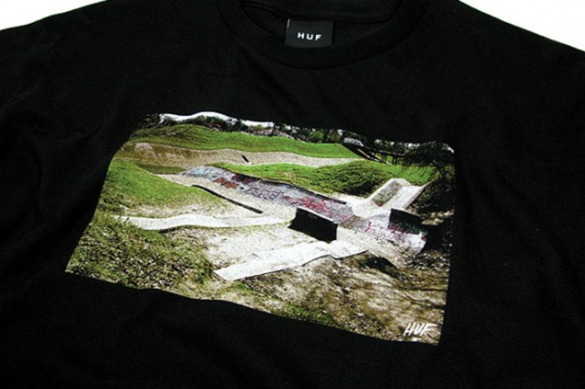 huf-summer-2009-collection-6