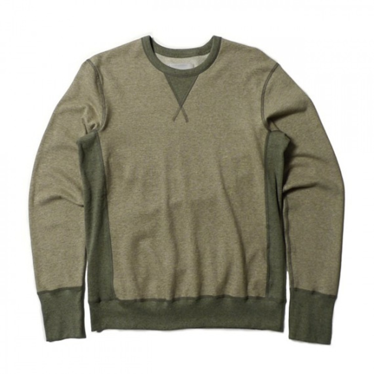 wings-horns-spring-summer-2011-final-delivery-19