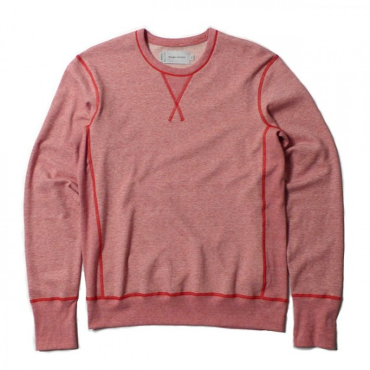 wings-horns-spring-summer-2011-final-delivery-18