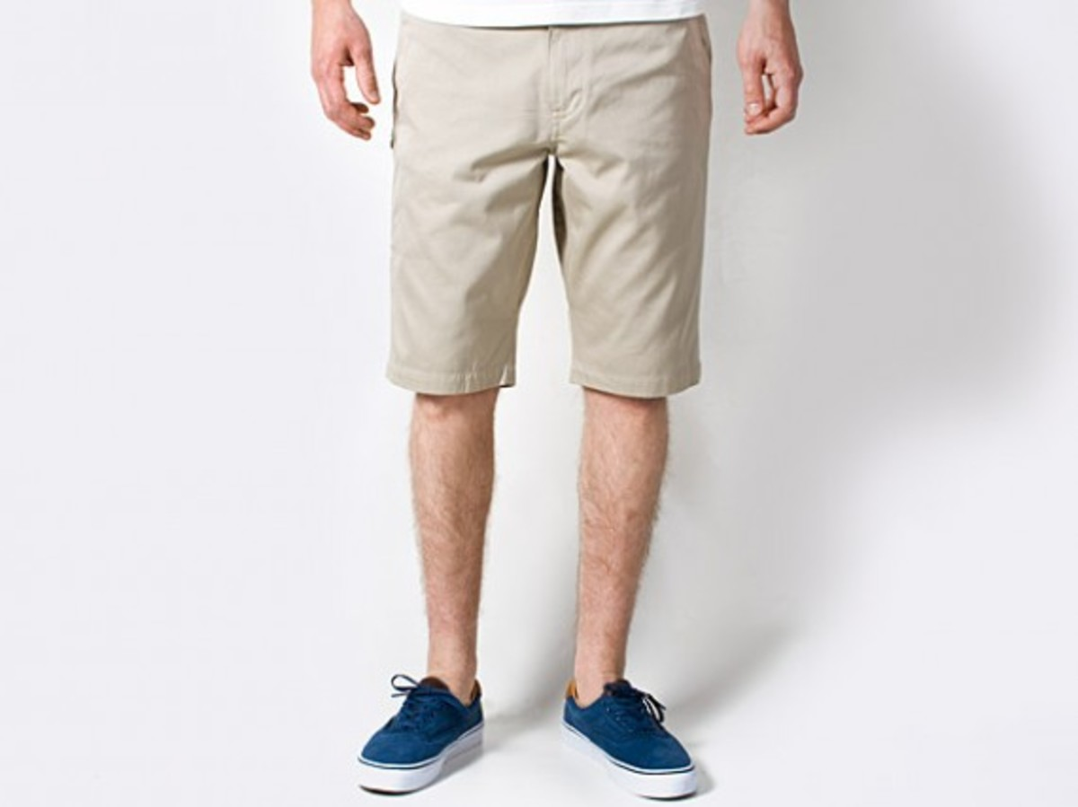 head-porter-plus-summer-2011-collection-11