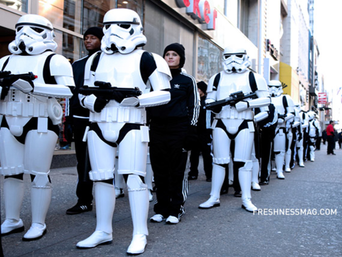 adidas-originals-star-wars-imperial-march-nyc-17