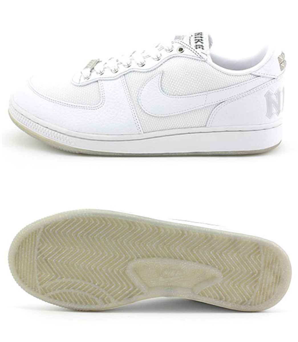 Nike WMNS Terminator Low - Rock N' Roll White - 02