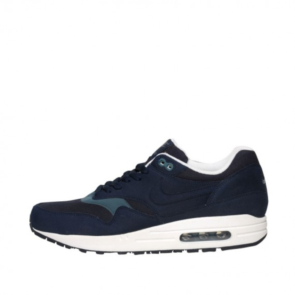 air-max-1-obsidian-slate-blue-03