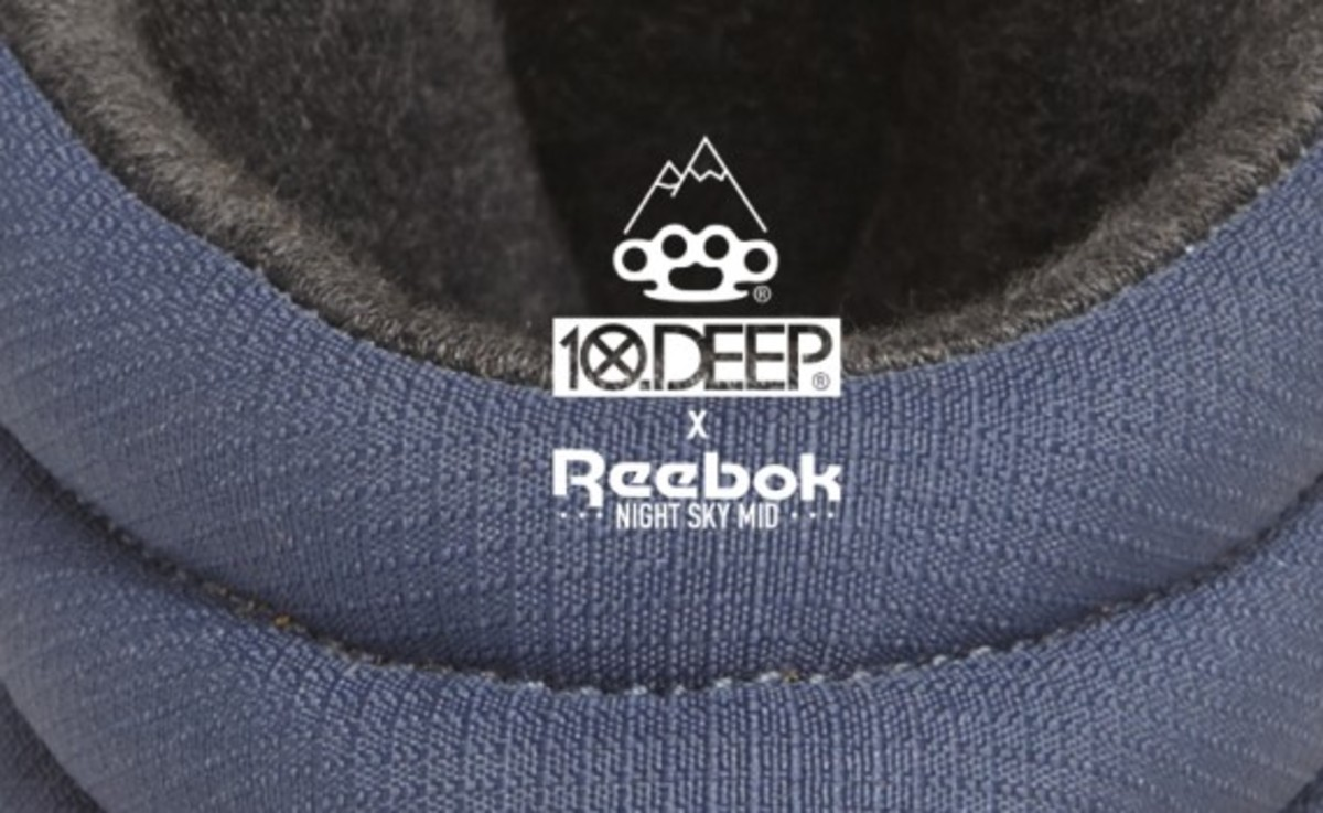 10-deep-reebok-night-sky-mid-07