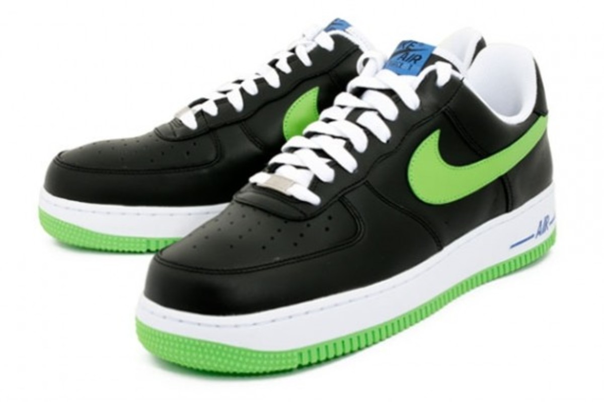 nike-air-force-1-mean-green-1