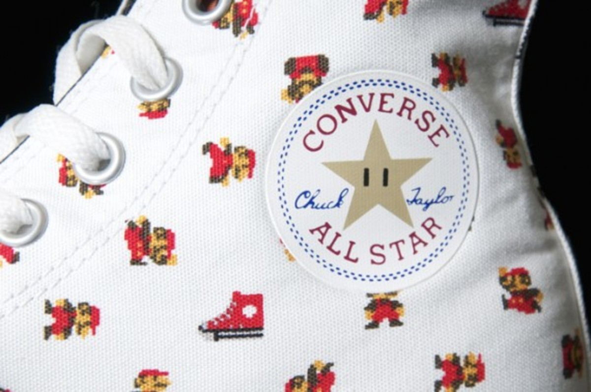 mario-brothers-converse-chuck-taylor-all-star-02