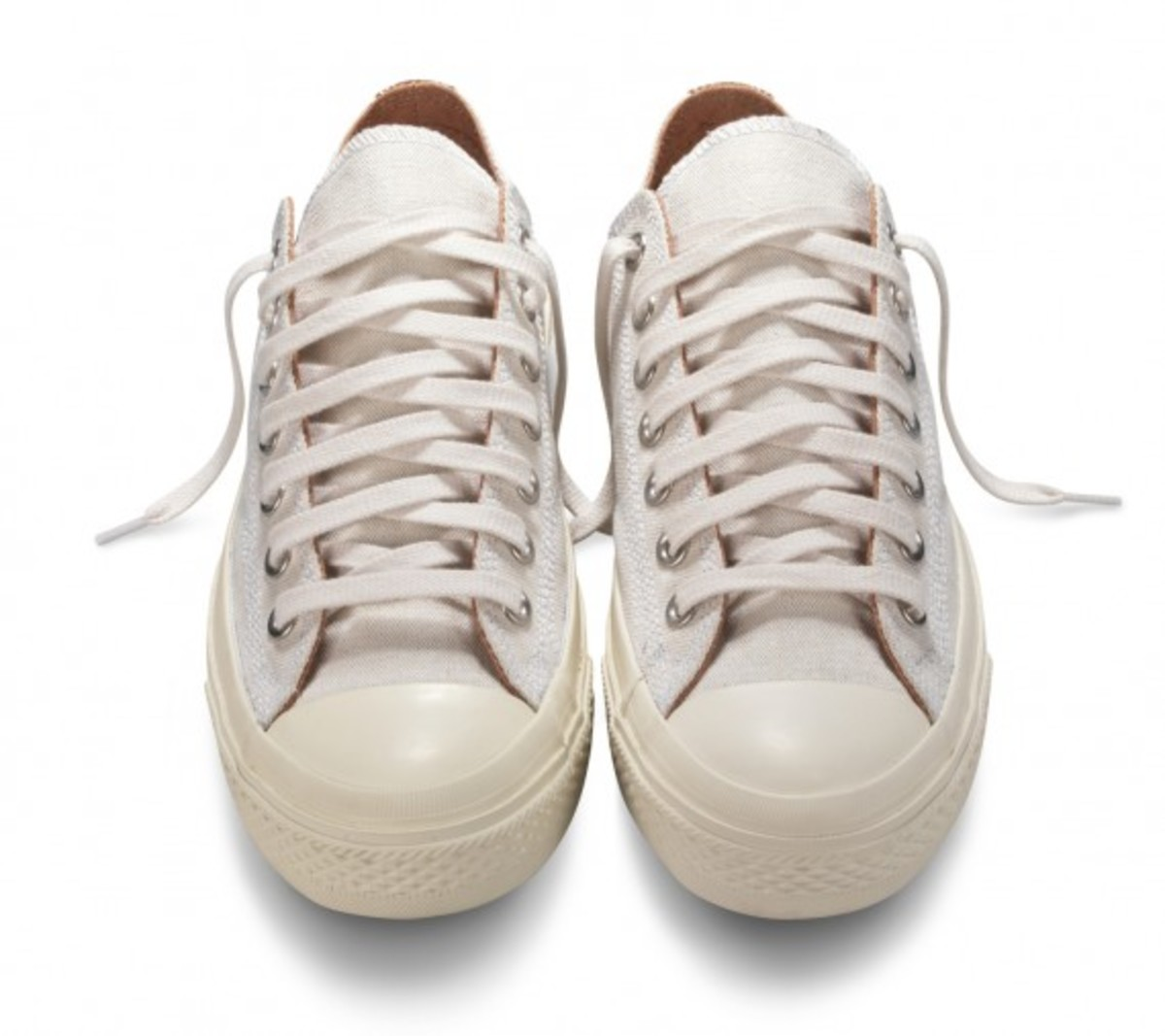 the-hideout-converse-chuck-taylor-all-star-ox-08