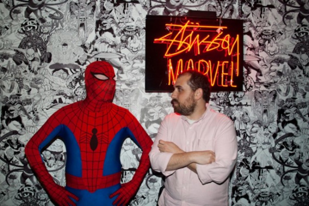 marvel-comics-stussy-launch-event-meltdown-la-06