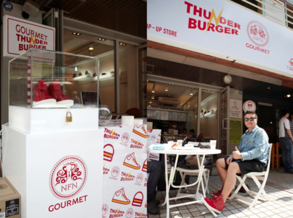 thunderburger_gourmet3