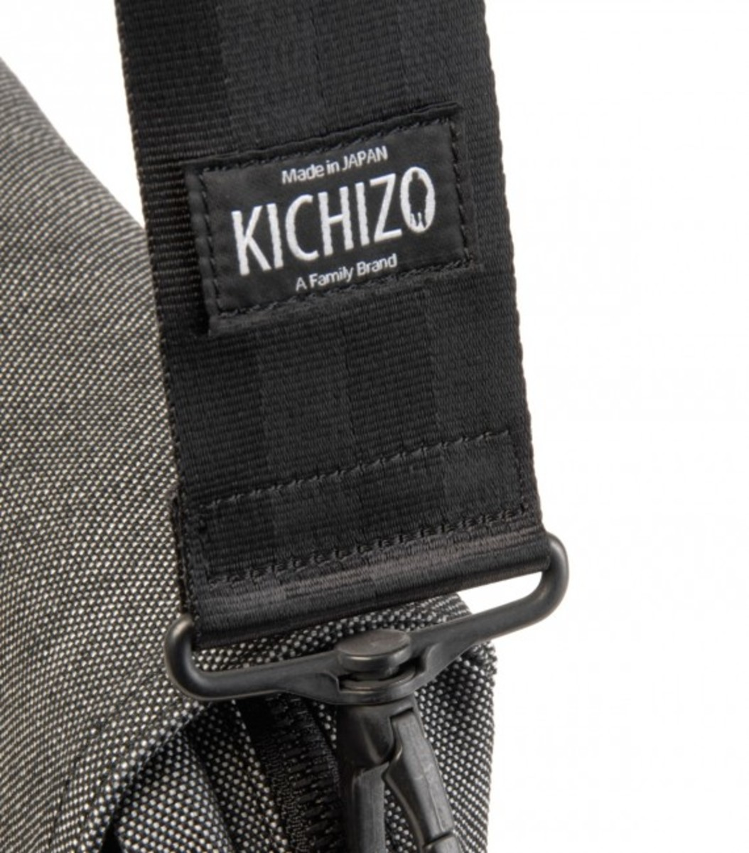kichizo-shoulder-bag-05
