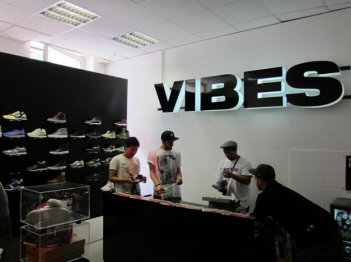 sneakerness-cologne-2011-04