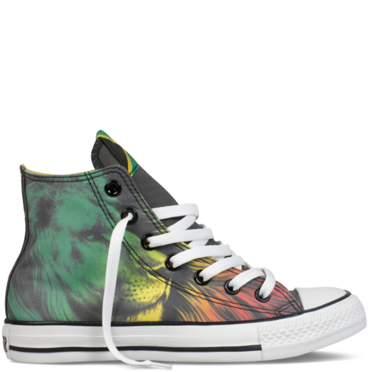 CONVERSE Chuck Taylor All Star - Country Collection - 22