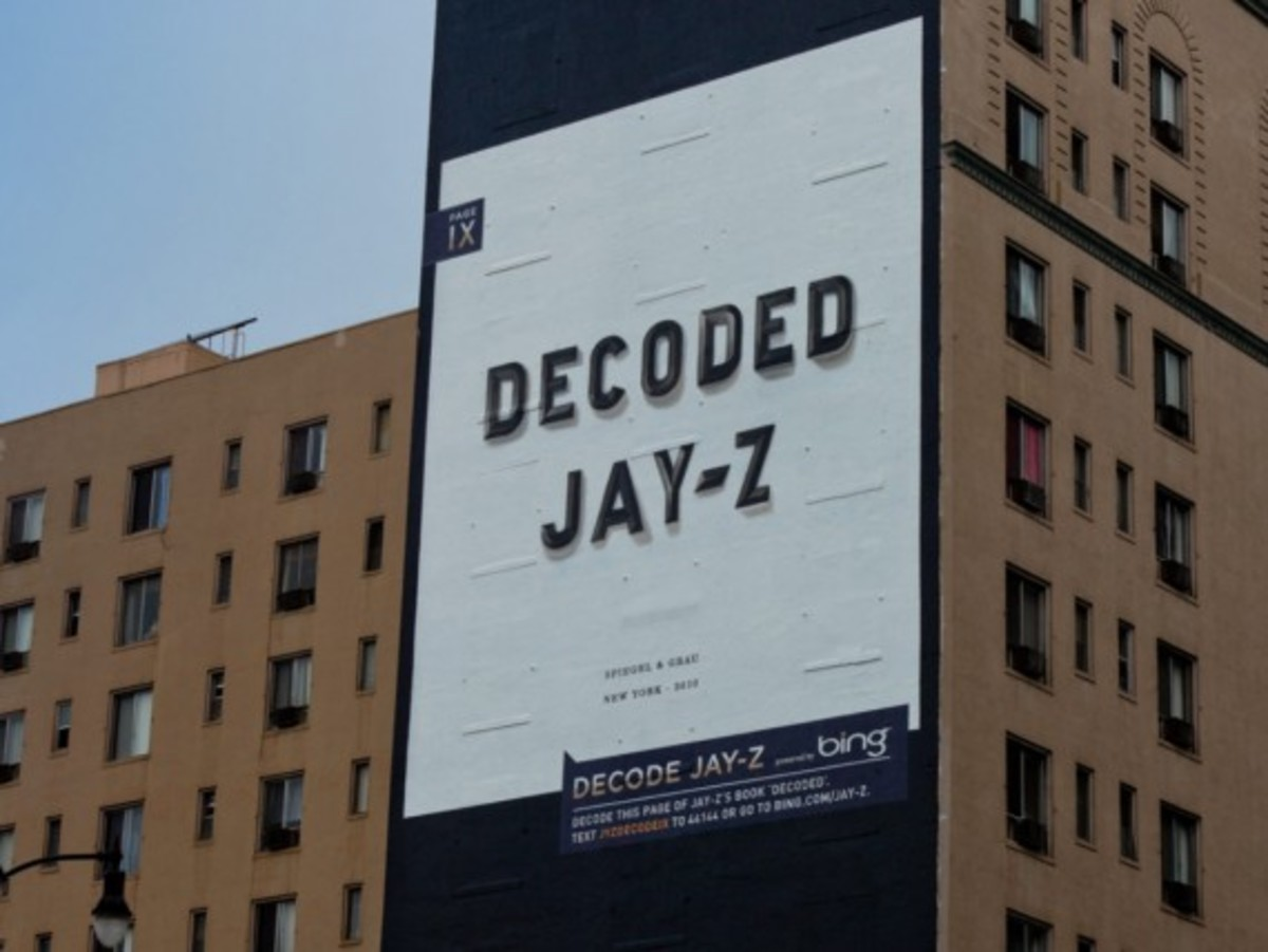 decode-jayz-with-bing-droga5-26