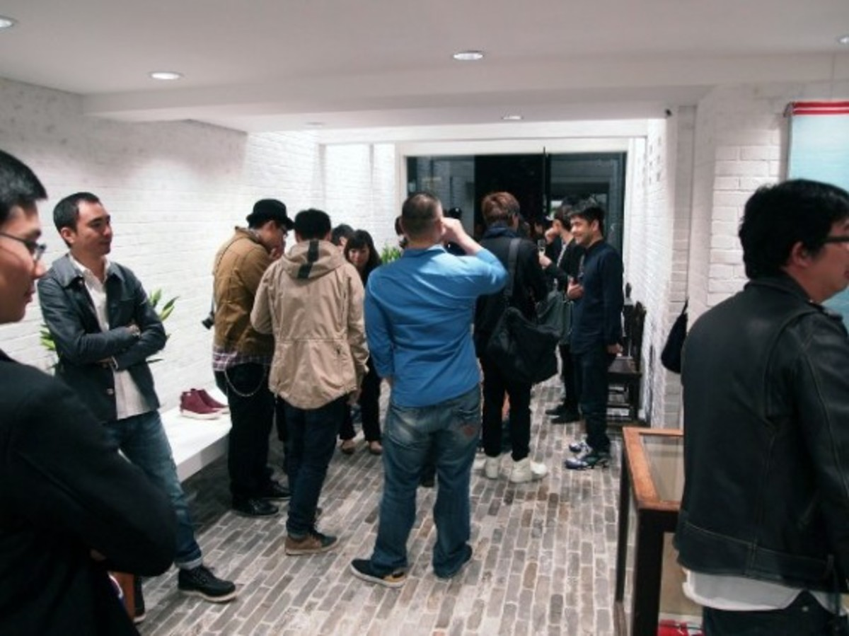 f.i.l.-wan-chai-opening-party-06