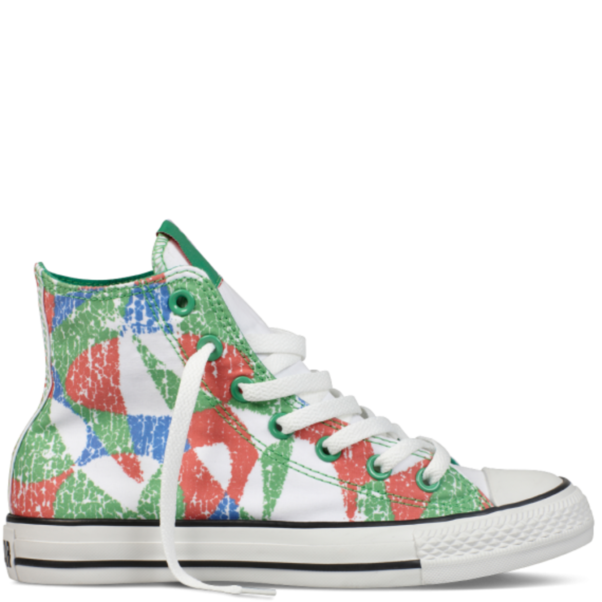 CONVERSE Chuck Taylor All Star - Country Collection - 17