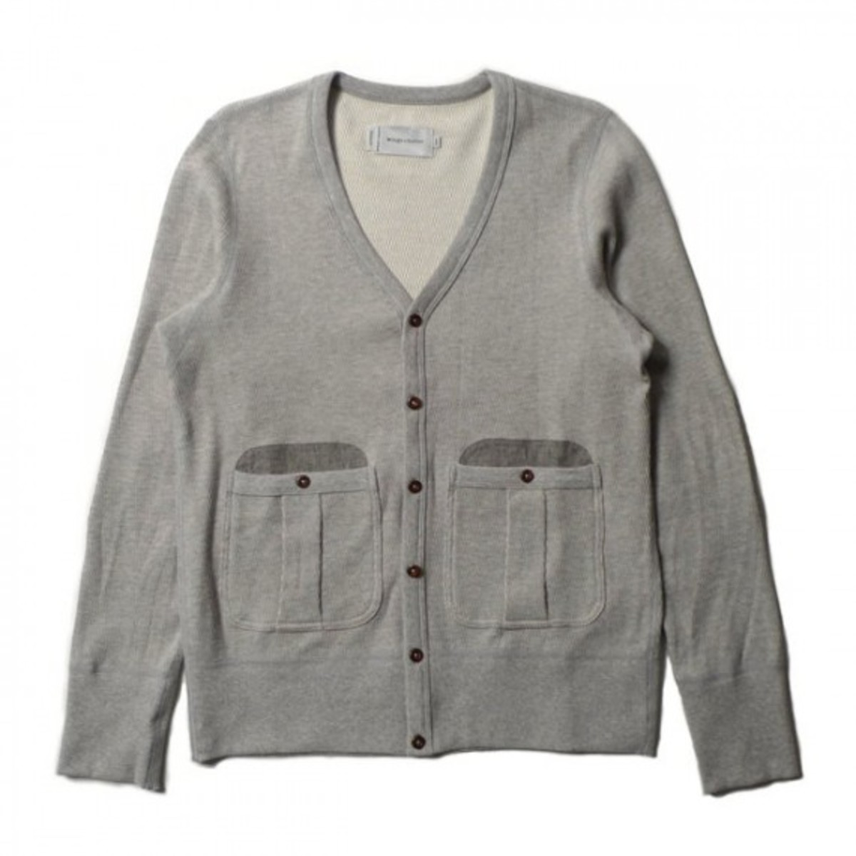 wings-horns-spring-summer-2011-final-delivery-16