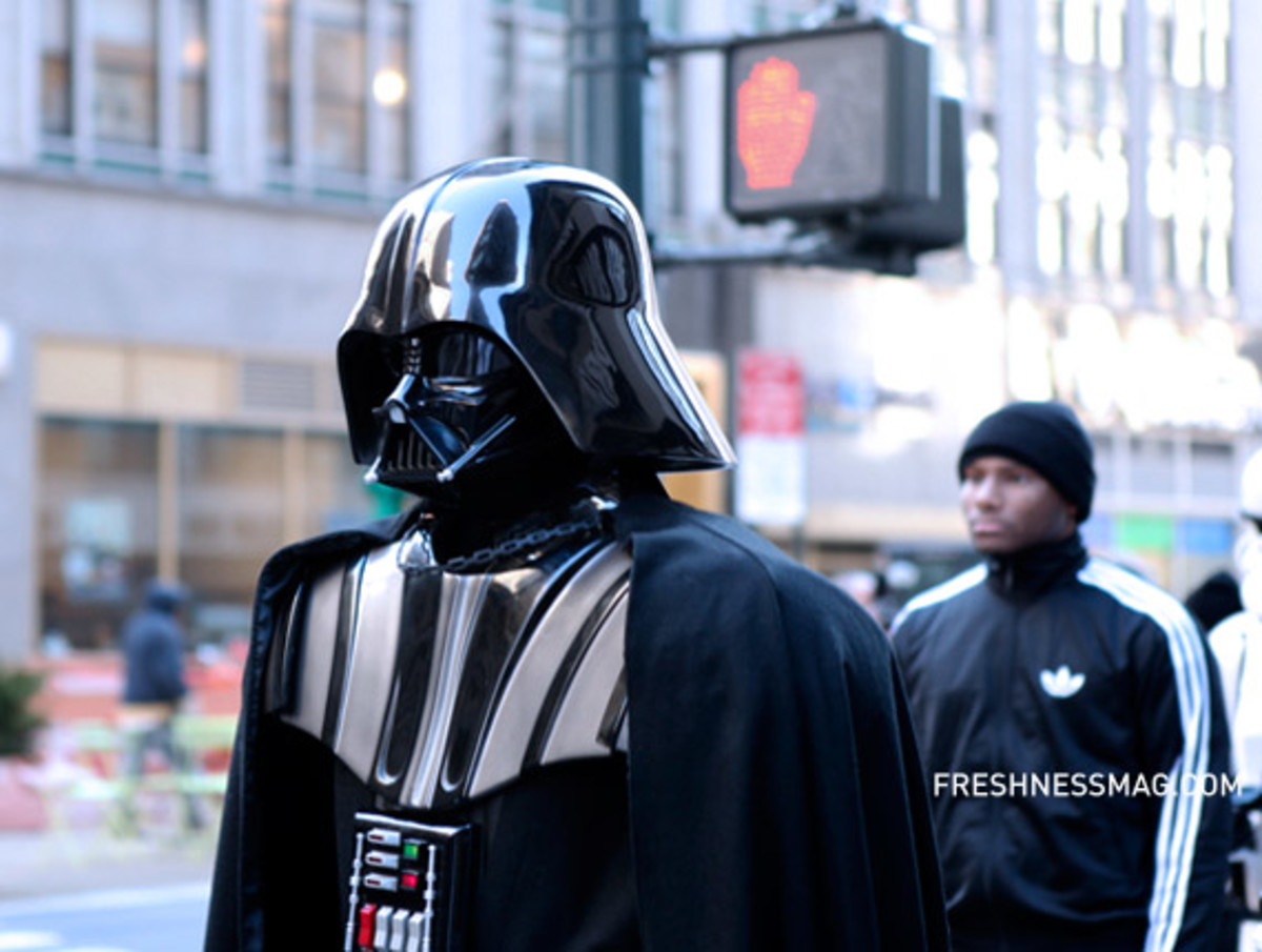 adidas-originals-star-wars-imperial-march-nyc-23