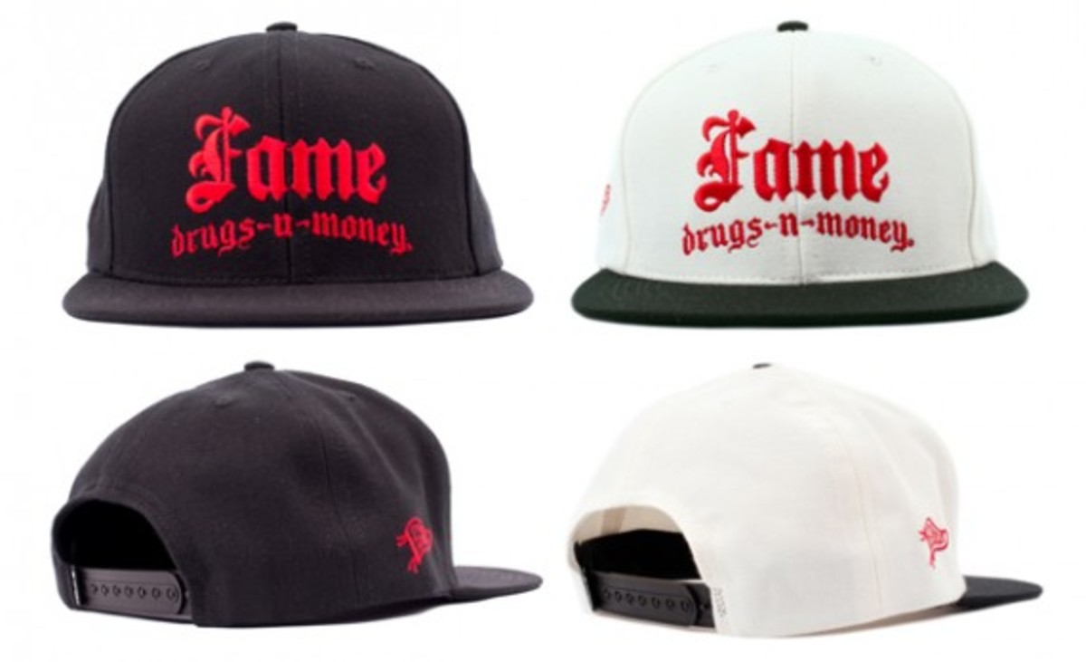 hall-of-fame-spring-2011-collection-delivery-3