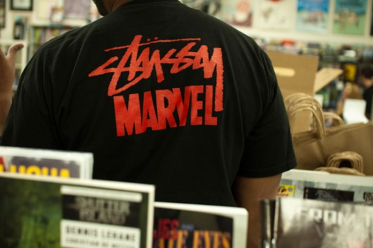 marvel-comics-stussy-launch-event-meltdown-la-01