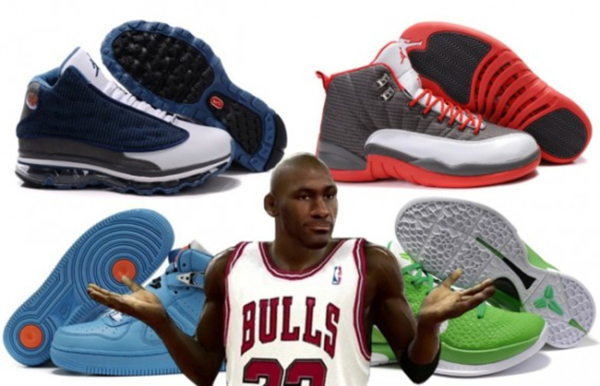 complex-20-craziest-fake-sneakers-01