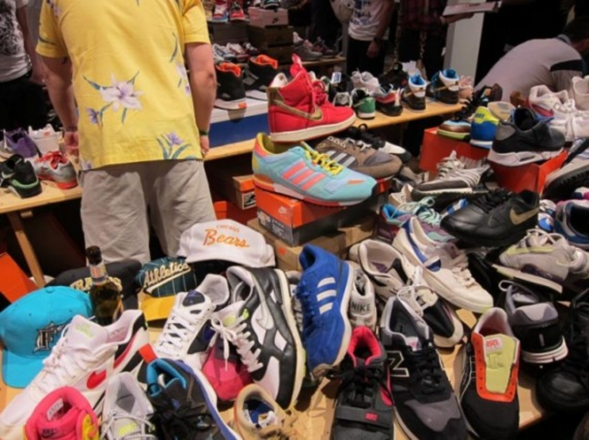 sneakerness-cologne-2011-19