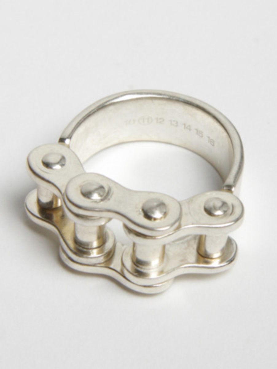 martin_margiela_chain_ring_1
