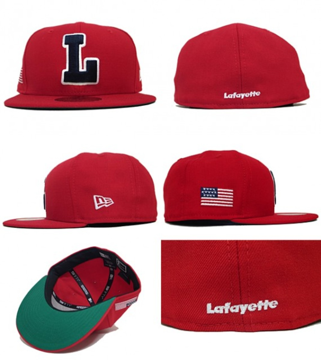 big-l-logo-cap-red-02
