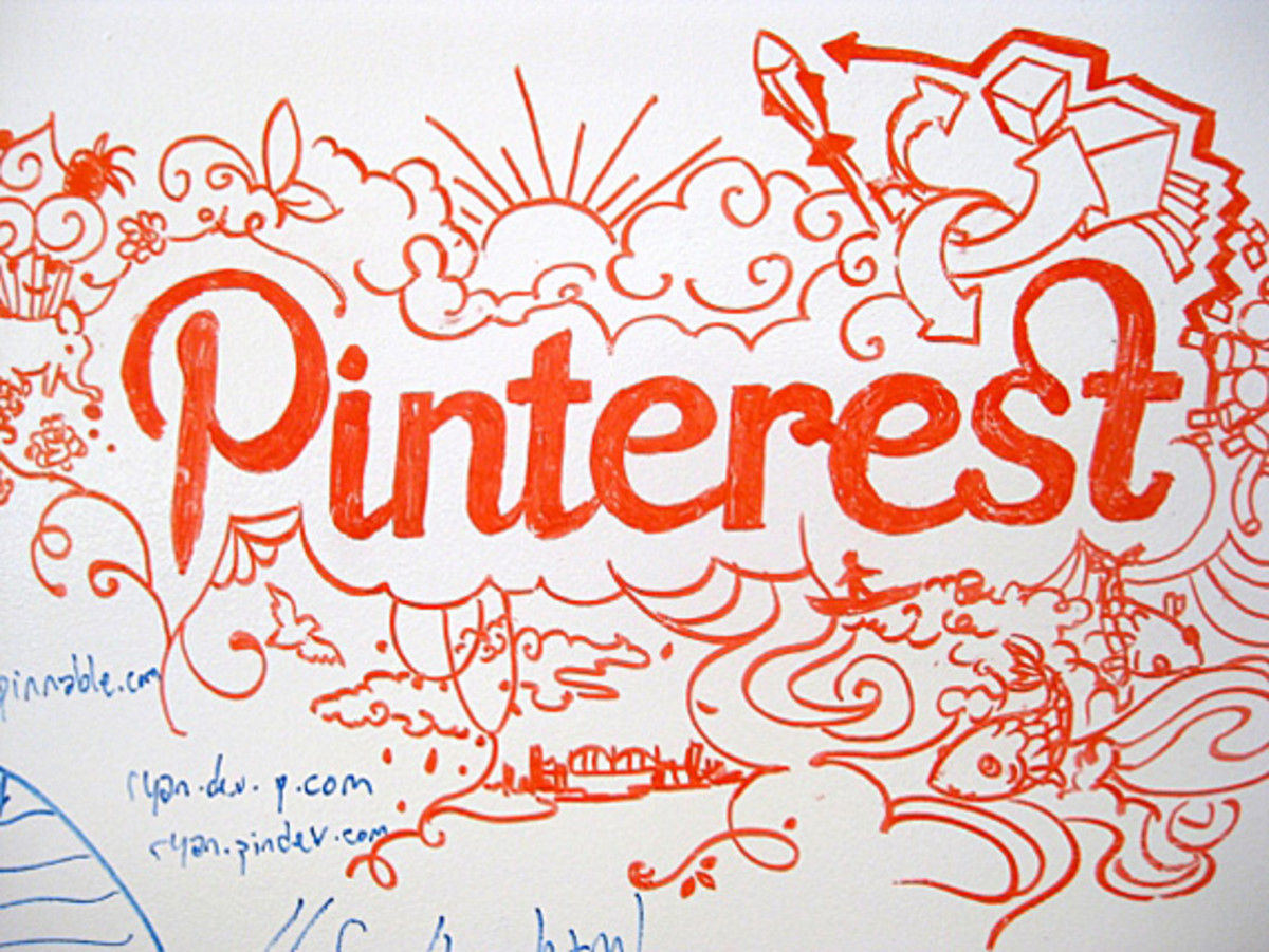 pinterest-hq-office-02