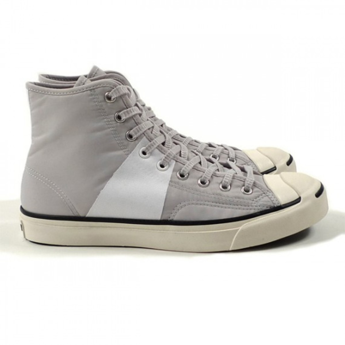 converse-first-string-jack-purcell-johnny-02