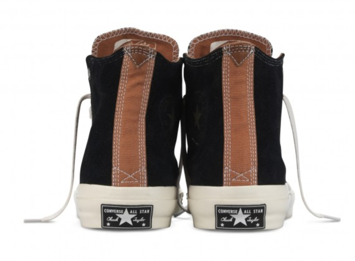 the-hideout-converse-chuck-taylor-all-star-high-05