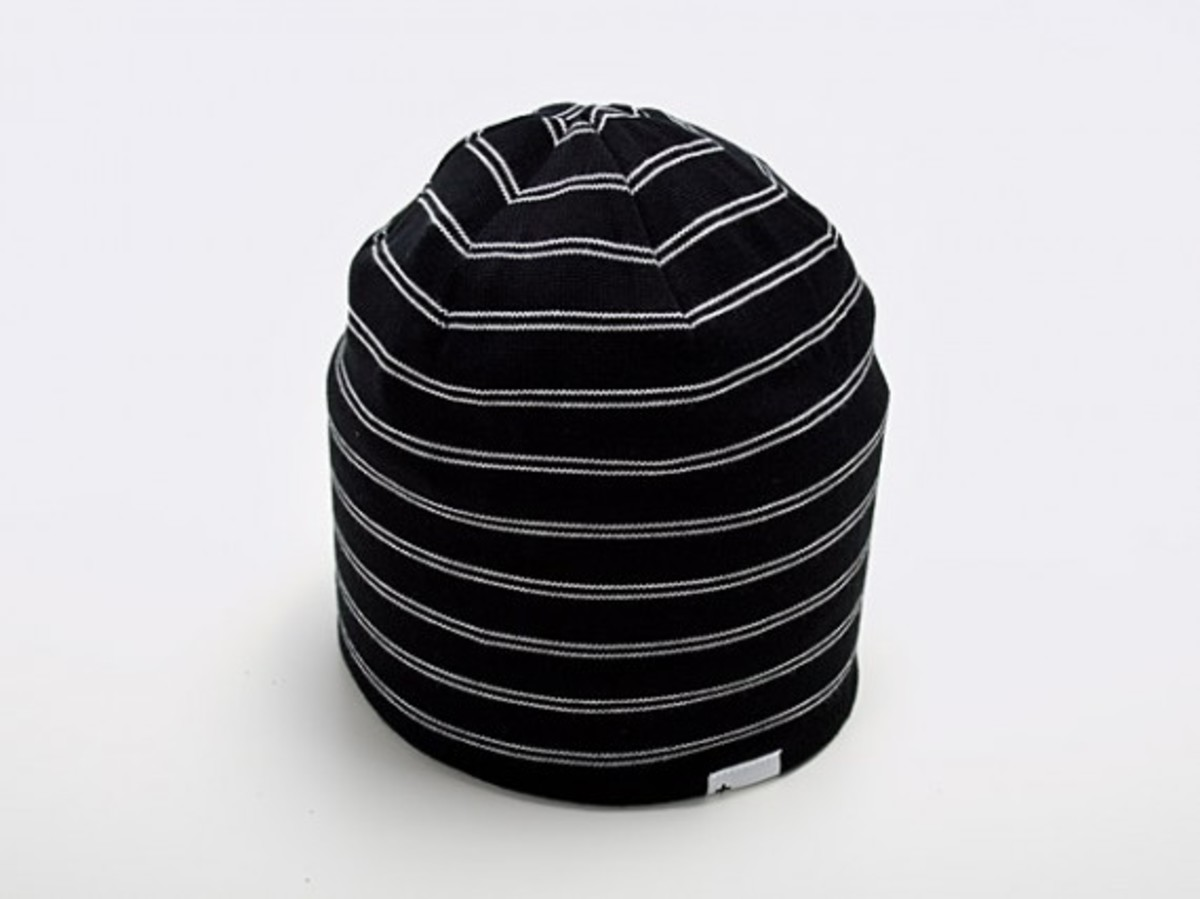 head-porter-plus-summer-2011-collection-15