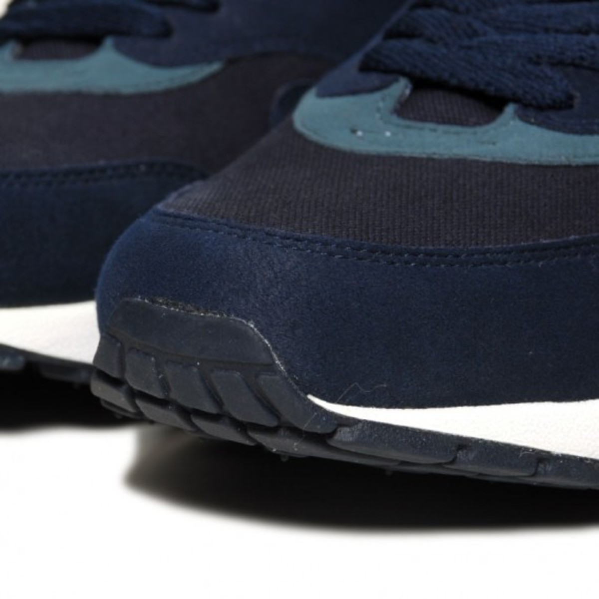 air-max-1-obsidian-slate-blue-04