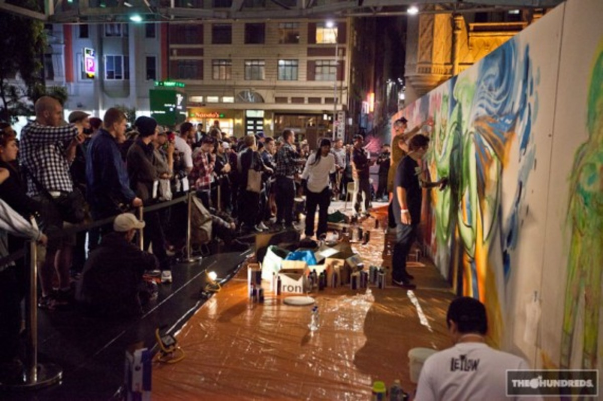 futura-live-painting-at-carbon-01