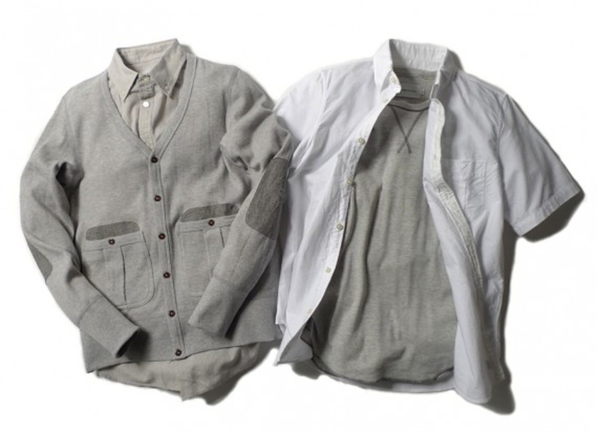 wings-horns-spring-summer-2011-final-delivery-2