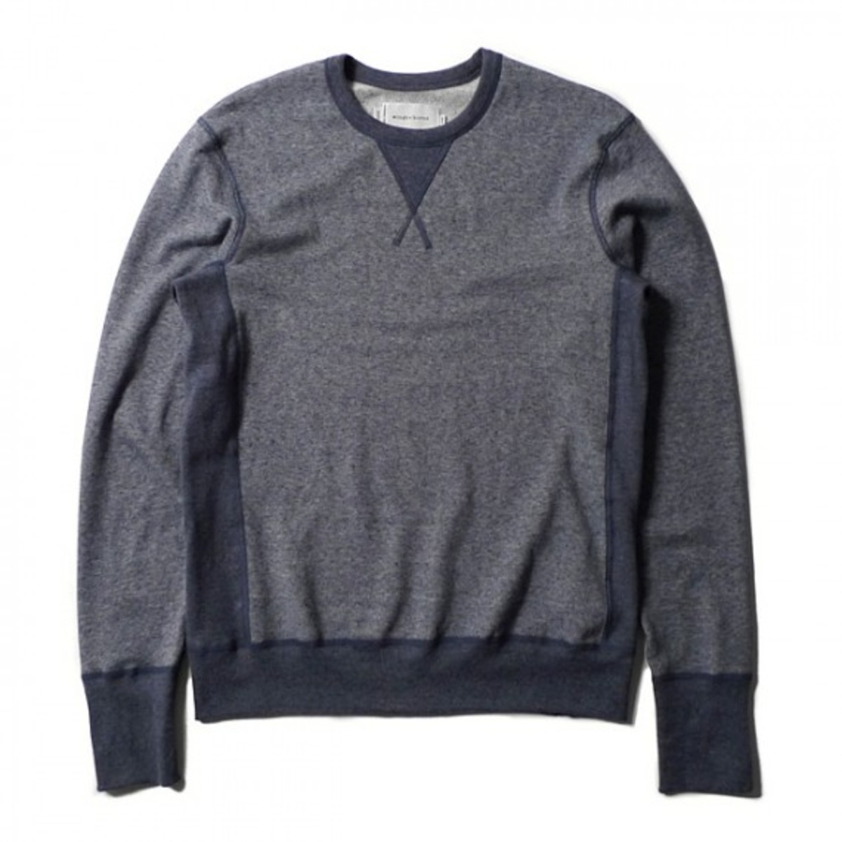 wings-horns-spring-summer-2011-final-delivery-20