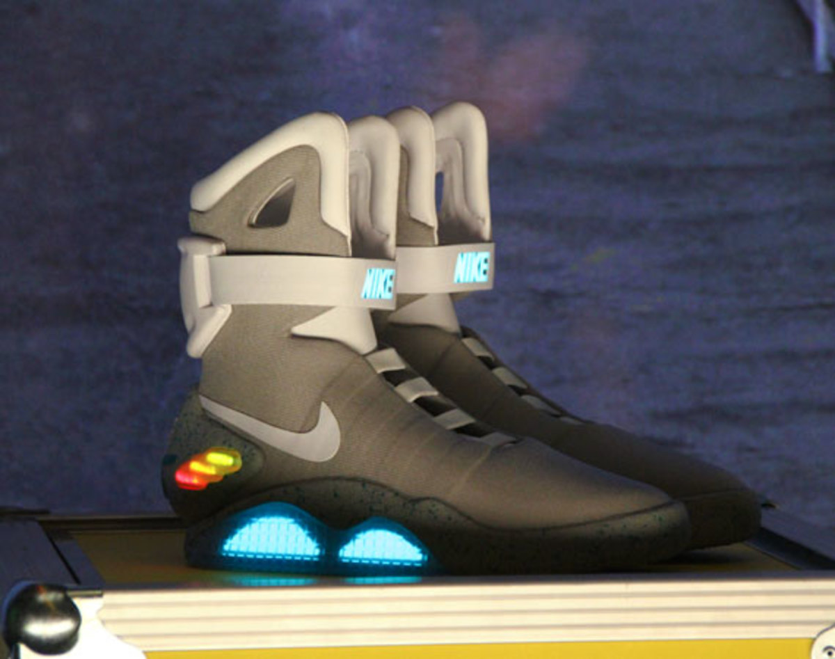 2011-nike-mag-its-about-time-event-recap-41