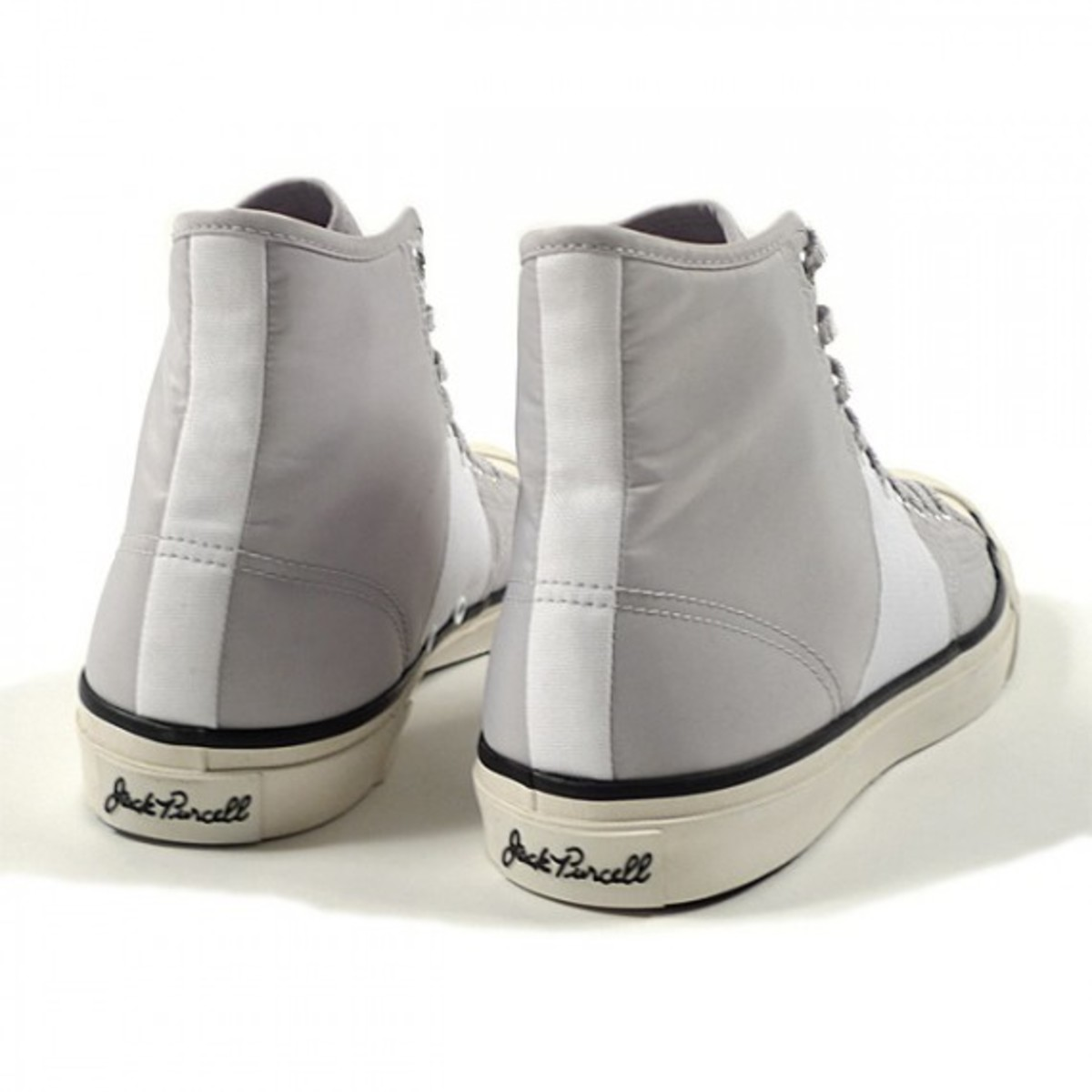 converse-first-string-jack-purcell-johnny-04