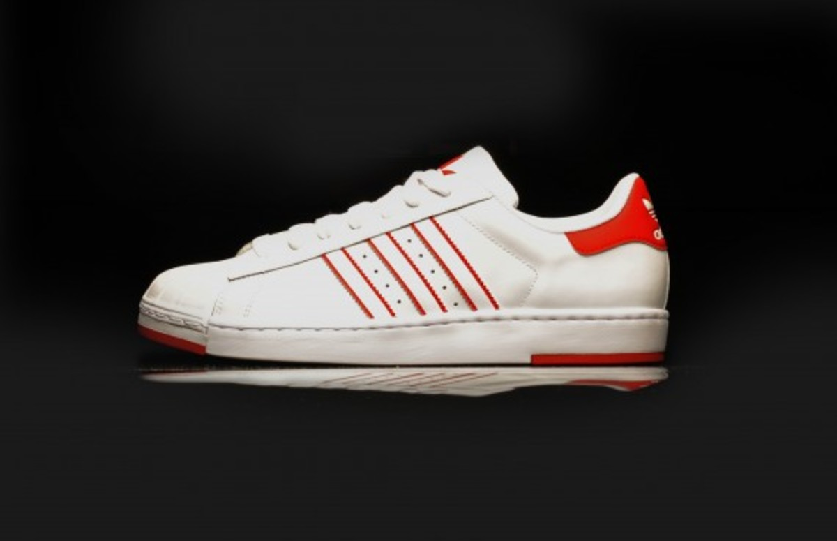 adidas_SuperstarLT_profile_LScarlet_G48322