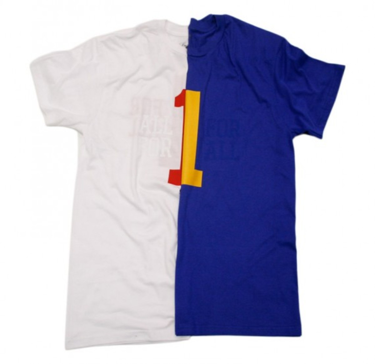 commonwealth-spring-summer-2011-tees-2