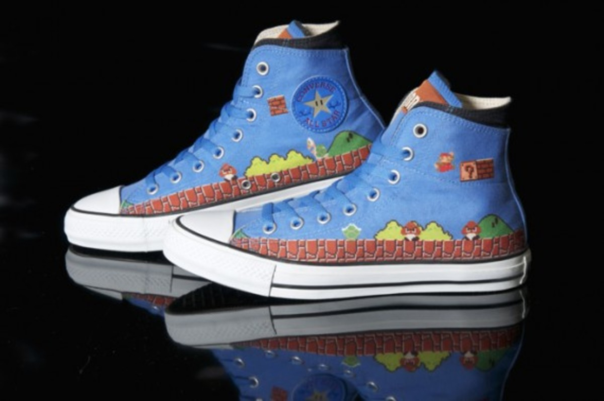 mario-brothers-converse-chuck-taylor-all-star-07