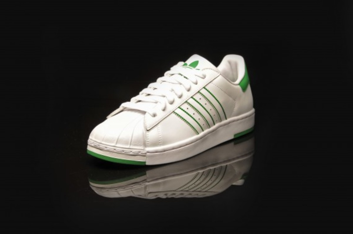 adidas_SuperstarLT_angle_Fairway_G48321