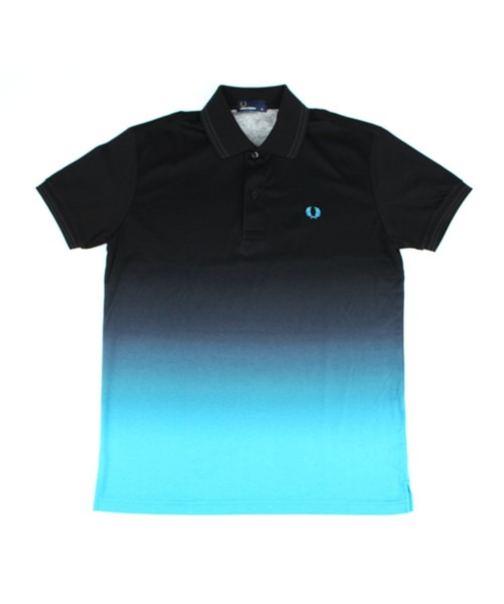 fred_perry_fading_polo_4