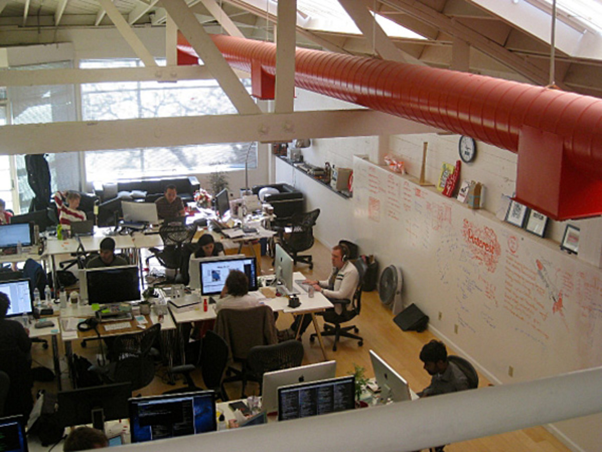 pinterest-hq-office-04