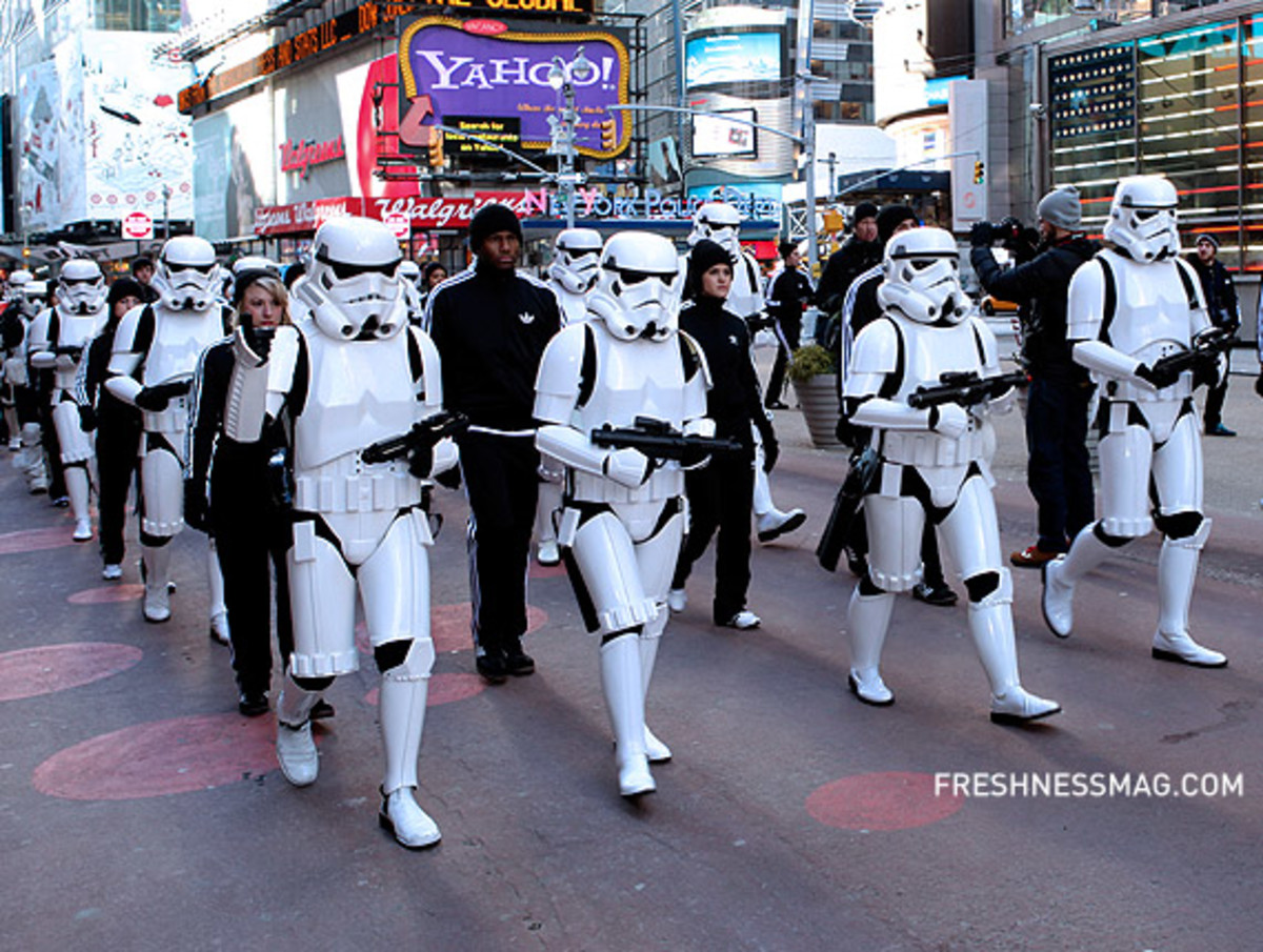 adidas-originals-star-wars-imperial-march-nyc-31